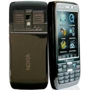 Китайские телефоны в Сочи 79631630944