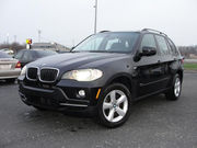 Продается 2007 BMW X5 3.0si - $35, 500