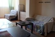 Сдача 1-ой малогабаритной квартиры на летний период
