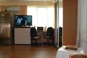 Продаем уютную квартиру с садом в центре Сочи 31кв.м. 3 500 000р