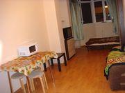 Сдается 1-я квартира для отдыхающих в центре Сочи