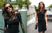 Платья,  кофты оптом. Etincelle производство Франция.