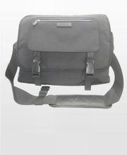 деловых и дорожных сумок из экологически чистого сырья