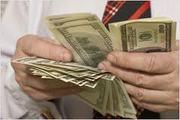 Взыскание задолженности в Екатеринбурге