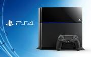 Sony Playstation4+игра в подарок–отличный повод собраться с друзьями!!