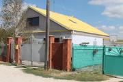 2-этажный дом 174 м² (кирпич) на участке 10 сот