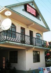 Продается дом в Сочи район Аэропорта