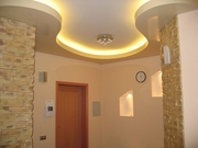 Комплексный ремонт квартир в Сочи