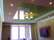 Качественный ремонт помещений в Сочи