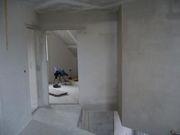Штукатурка стен в Сочи