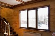 Ламинированные окна в Сочи