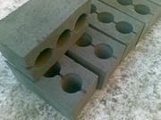 Укладка блоков в Сочи