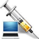 Ремонт компьютеров,  установка программ,  лечение вирусов