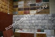 Бизнес строительные теплоблоки. Оборудование от производителя. РФ