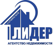 Проектирование,  получение техусловий,  ввод в эксплуатацию инд. домов