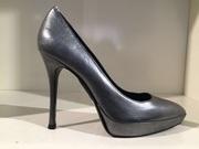 Производство под заказ итальянской обуви