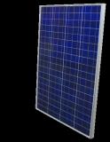 Продаем  солнечные батареи / панели  со склада в Краснодаре