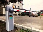 Ремонт,  монтаж,  обслуживание автоматических ворот  в Сочи
