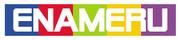Компания ООО «ЭНАМЕРУ» производит лаки,  краски и эмали