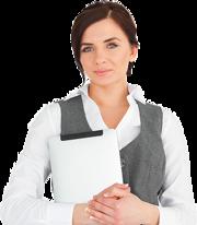 Дипломы. отчеты,  курсовые,  контрольные от автора