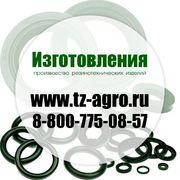 уплотнительное кольцо резиновое скороварки