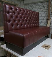 Мебель для ресторанов,  мебель лофт,  мебель на заказ