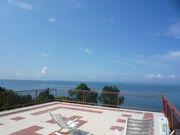 Продается уютная квартира,  с завораживающим видом на море!