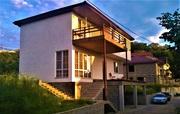 Дом в городе Сочи