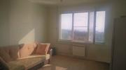 Квартира-студия в городе Сочи