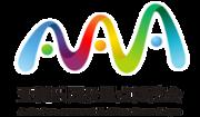 выставка аттракционов и развлечений (AAA 2018)