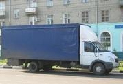Грузоперевозки,  переезд,  межгород из Сочи по России