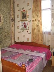 2-комнатная в центре Сочи посуточно. Собственник.