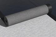 Гидроизоляционный материал Ультрадрайв  Icopal