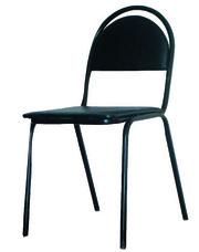 Офисные стулья ИЗО,  Стулья стандарт для персонала оптом