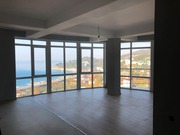 Продается квартира в Сочи с видом на море.
