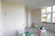 Продам квартиру в Хосте с отдельным входом