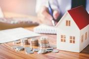 Помогу с решением ипотечного вопроса в Сочи и Краснодарском крае