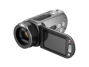 Видиокамера цифровая