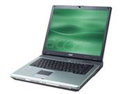 ноутбук Acer 4152,