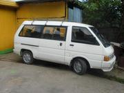 хороший автомобиль цвет белый!