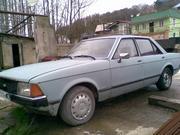 Форд Гранада.Седан. 2л